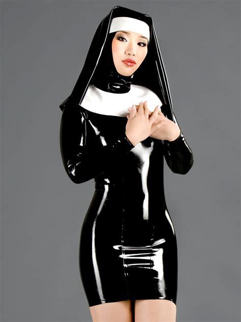 Nzns Black Dress dr 096 sleeve dress polymorphe