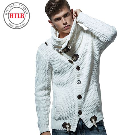 Fashion Find Sweater Jackets by Htlb Brand Autumn Winter Fashion Casual Cardigan Sweater