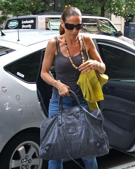 Parkers Balenciaga Matelasse Purse by The Many Bags Of Purseblog