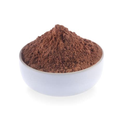 Powder Cocoa Coklat Powder navitas naturals organic cacao powder 16 oz pouches packof 2 powdered soft