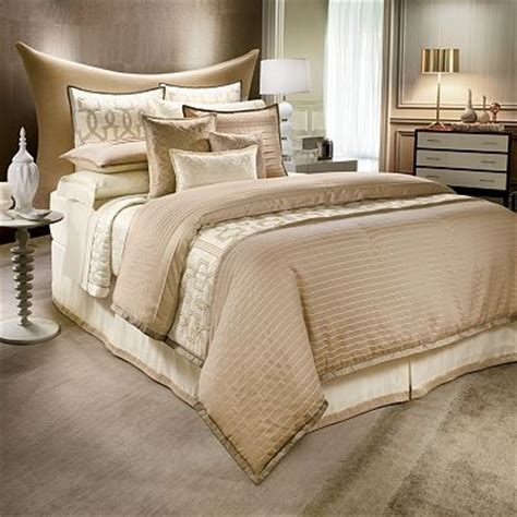 jennifer lopez bedding pin by marcie lopeman on master bedroom pinterest