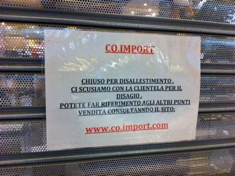 negozio apple porta di roma co import chiude a porta di roma apple store sempre pi 249