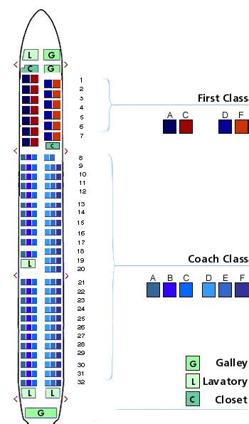 airbus a320 seating airbus a320 200 seating chart