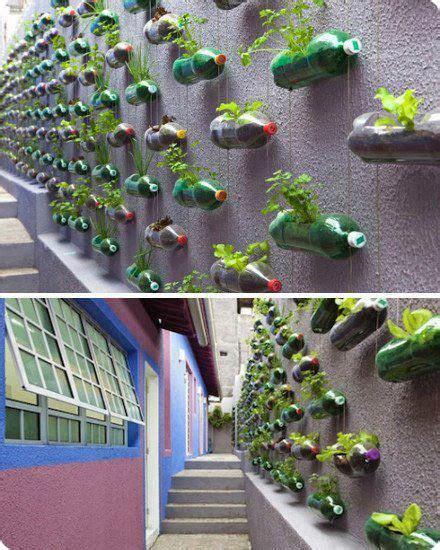 decoracion con reciclaje ideas de decoraci 243 n con materiales reciclados vida sana