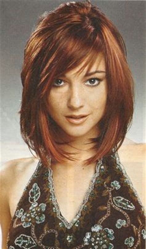 what style hair does herbst 1000 ideas about bob frisuren mit pony on pinterest