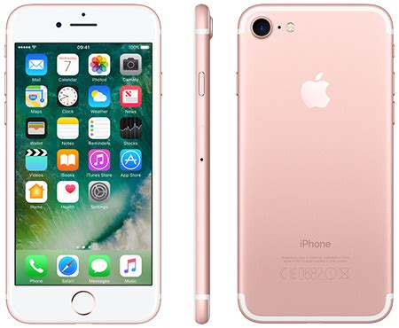 iphone 7 price ranked by country cheapest and most expensive places to buy