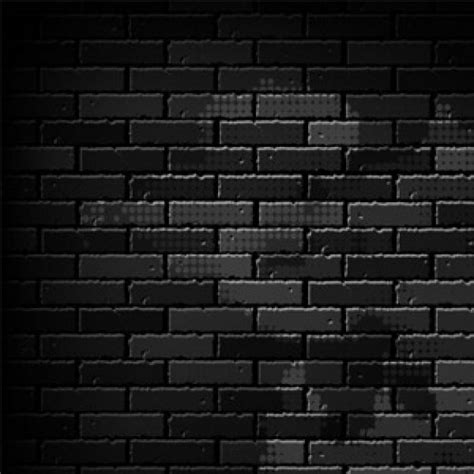 dark brick wall background grunge dark art brick wall as a background about