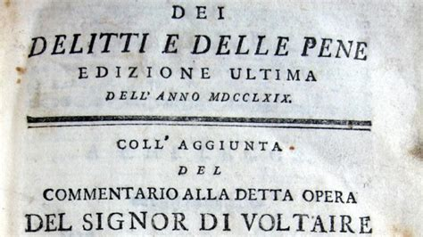 illuministi famosi cinque importanti esponenti dell illuminismo italiano