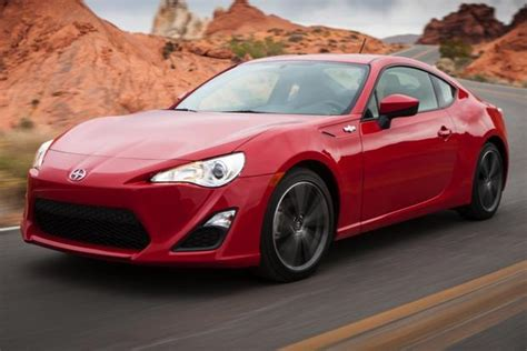 Top Cheap New Cars Under $30,000   Autotrader