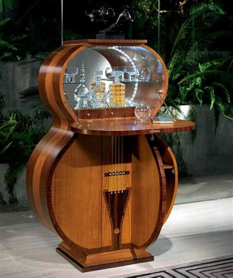 Unique Home Bar Furniture Designer Home Bar Sets Modern Bar Furniture For Small Spaces