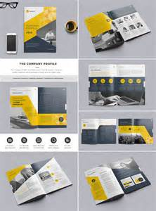 brochure indesign template 20 best indesign brochure templates for creative