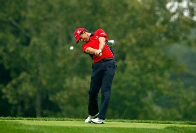 how to release your hands in the golf swing golf instruction when how to release golfweek
