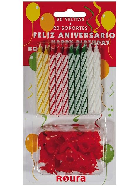 flameless birthday candles for cake flameless birthday cake candles best candle 2018
