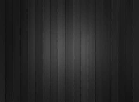 Tablet 3d Wallpaper
