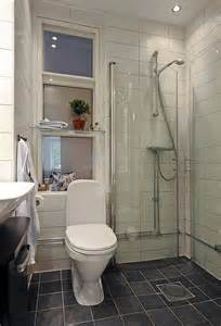 how to design a small bathroom 25 best ideas about small bathroom on