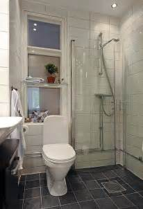 Tiny Bathrooms With Showers Best 25 Small Bathroom Ideas On Moroccan Tile Bathroom Bath Room And Pink