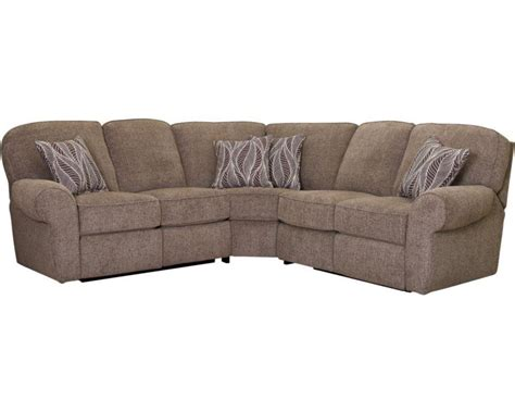 Megan Sectional Sectionals Lane Furniture