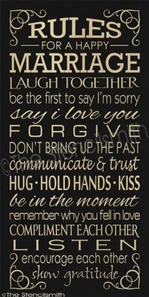 you say it a small town wedding happily inc quotes said at weddings quotesgram