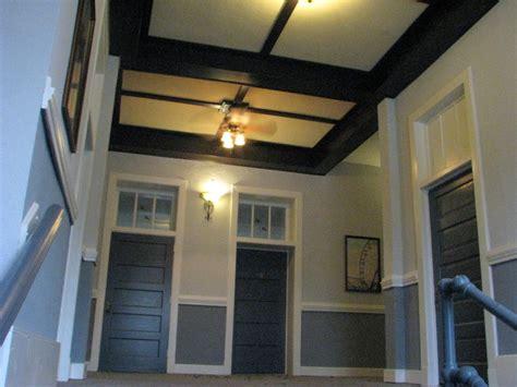 Stoneybrook Apartments Greensboro Nc Reviews Lafayette Landing Apartments Villas Rentals Jamestown