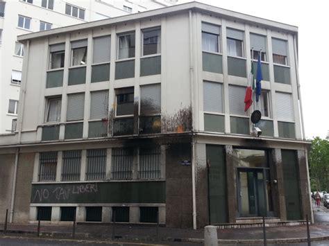 consolati italiani in francia francia azioni solidali con prigionieri anarchici e no