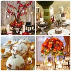 fall wedding reception decorating ideas fall wedding reception ideas 2 uniquely yours wedding