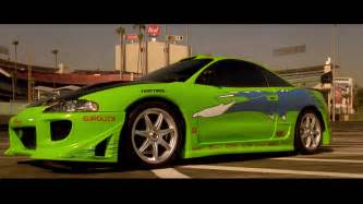 new fast and furious cars fast and furious cars wallpapers wallpaper cave
