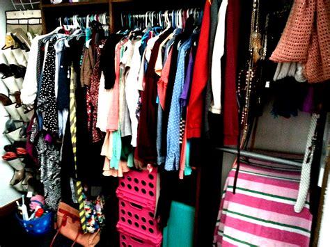 Fashion Closet Intern by S Lookbook Maxi Dresses At Work