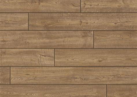 cheap scraped laminate flooring quickstep impressive scraped oak grey brown