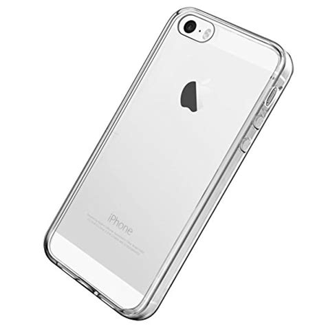 Casing Hp Cover Iphone 5 Iphone 5s Product Import 1 iphone 5s iphone se iphone 5 by ailun shock