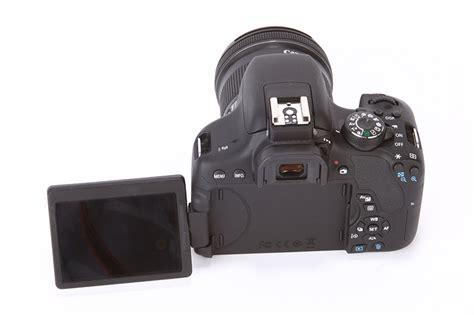 canon 750d canon eos 750d review photographer