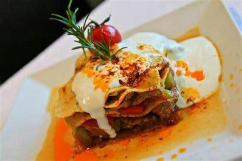 ottoman kebab recipe ottoman food kirde kebabi turkish food pinterest
