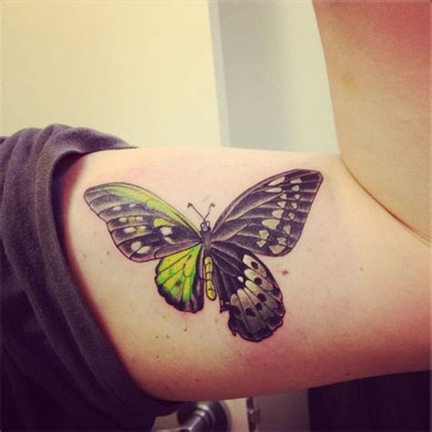 abstract butterfly tattoo designs 101 butterfly designs to get that charm