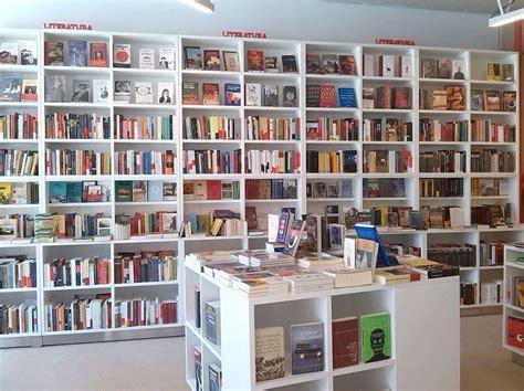 libreria dei 5 librer 237 as para descubrir en buenos aires los