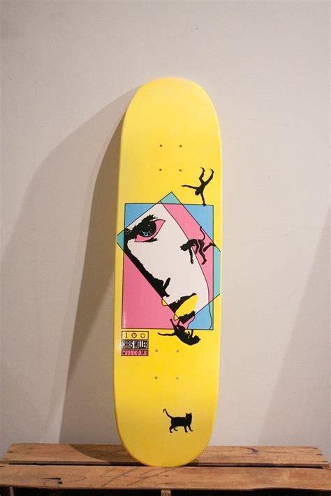 skateboard ideas 78 ideas about welcome skateboards on pinterest