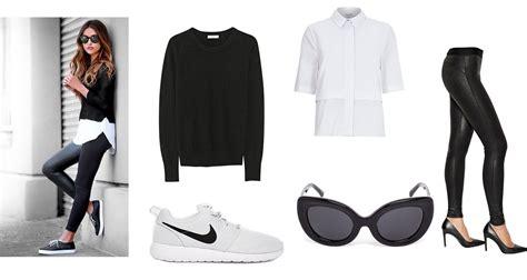 what to wear to what to wear to school up what would karl do