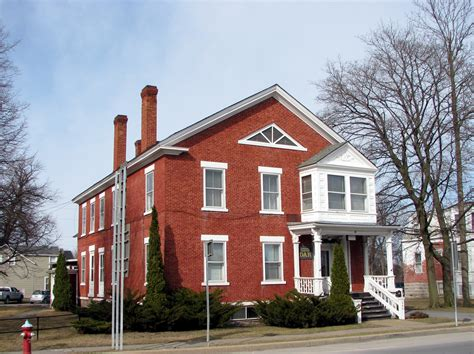 state with cheapest homes file house at 56 cornelia street plattsburgh new york jpg wikimedia commons