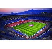 Barcelona Wallpapers Full HD Free Download
