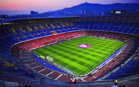 download hd wallpaper of barcelona barcelona wallpapers full hd free download