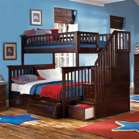 Awesome Bunk Beds Home Design Inside Awesome Bunk Beds For Boys