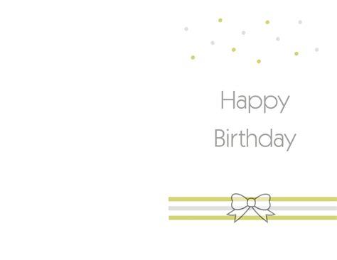 printable happy birthday cards free printable happy birthday cards