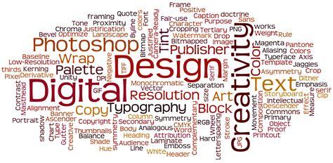 is design digital digitalmelito licensed for non commercial use only