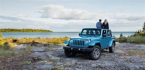 marks casa jeep 2017 jeep wrangler unlimited rubicon s casa chrysler