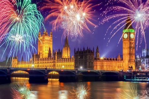 thames clipper new years eve new year s eve thames cruise onboard meteor clipper with