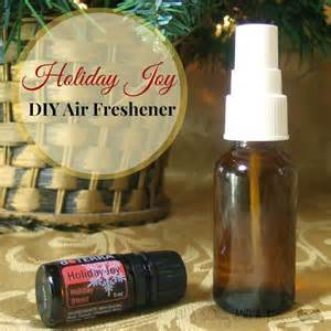 Doterra Air Freshener Spray 17 Best Images About Doterra Uses On