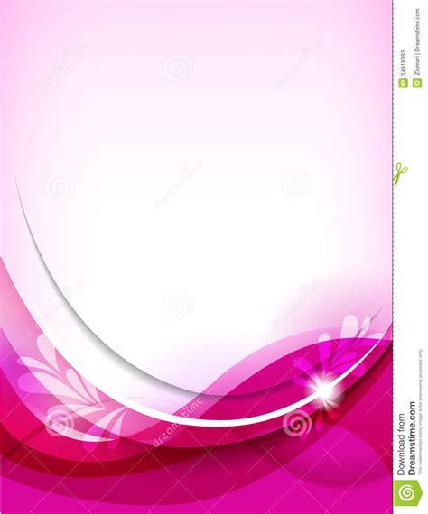 Dasi Garis Silver 3 8cm vector design stock vector illustration of multicolor