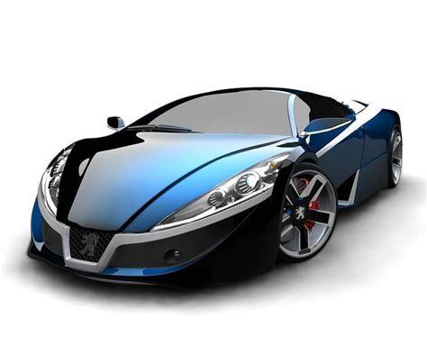 design google car peugeot concept car google search automotive concept