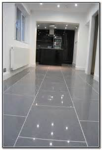 high gloss white porcelain floor tiles tiles home