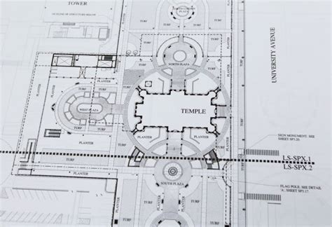 salt lake temple floor plan photos provo city center temple plans provo tabernacle