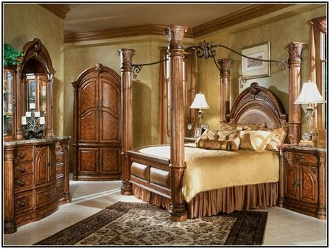 used thomasville bedroom furniture used thomasville bedroom furniture used thomasville