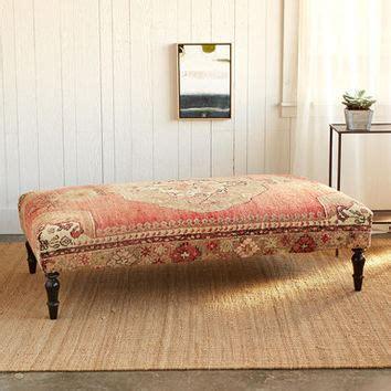 turkish ottoman furniture topkapi turkish carpet ottoman sofas from sundance catalog